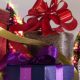 Holiday Gift Shopping - VideoHive Item for Sale