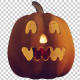 Pumpkin - VideoHive Item for Sale