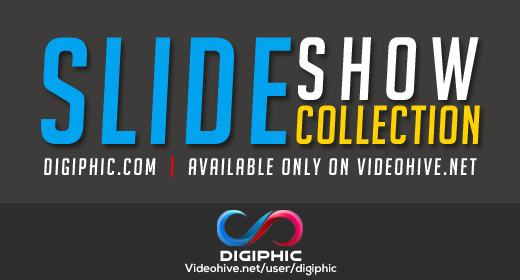 Slideshows Collection