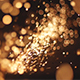 Welding Sparks Particles - VideoHive Item for Sale