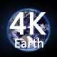 4k earth pack - VideoHive Item for Sale
