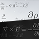 Physics Equations - Electromagnetism - VideoHive Item for Sale