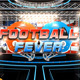 Football Fever - VideoHive Item for Sale