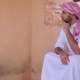 Young Arabic Man - VideoHive Item for Sale