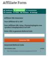 1023 affiliates.  thumbnail