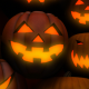 Halloween Night- Background - VideoHive Item for Sale