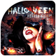Halloween Horror Nights - GraphicRiver Item for Sale