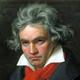 Beethoven Sonata No. 4 E Flat Major, Op. 7 IV Rondo