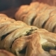 Baking In The Oven Process - VideoHive Item for Sale
