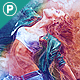 Crumple Photoshop Action - GraphicRiver Item for Sale