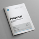 Brief Proposal - GraphicRiver Item for Sale