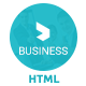 Business - Agency & Corporate HTML5 Template Nulled