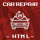 Perfect Gear 2 - Car Repair - ThemeForest Item for Sale