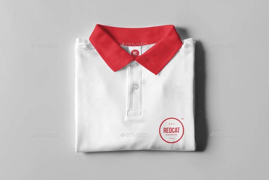 485d10eb 01_Polo-Shirt-Mockup-1b.jpg 02_Polo-Shirt-Mockup-1c.jpg ...