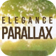 Elegance of Parallax Slideshow - VideoHive Item for Sale