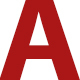 Winter Logo Ident
