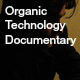 Organic Technology and Design Pack