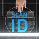 Download Scan ID from VideHive