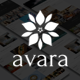 Avara - Hotel and Resort HTML5 Template Nulled