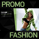 Fashion Showcase - VideoHive Item for Sale