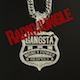 Hip Hop Background - AudioJungle Item for Sale