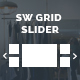 Grid Slider - WooCommerce WordPress Plugin