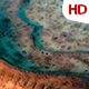 Rusty Old Surface 0363 - VideoHive Item for Sale