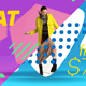 Color Studio - VideoHive Item for Sale