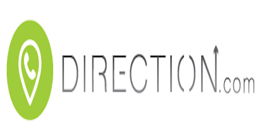 Direction Marketing LLC