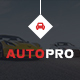 Autopro - Modern PSD Template for Car and Auto Dealers - ThemeForest Item for Sale