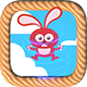 Rabbit Jumper - CodeCanyon Item for Sale