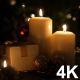 Christmas Decorative - VideoHive Item for Sale