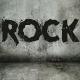 Epic Post Rock