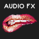 Air Raid Siren - AudioJungle Item for Sale