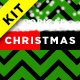 Christmas Holiday Kit