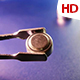 Small Lithuim Battery  0280 - VideoHive Item for Sale