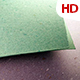 Stationary File Cover 0345 - VideoHive Item for Sale