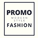 Stylish Fashion Promo - VideoHive Item for Sale