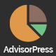 AdvisorPress - Consultancy, Finance and Law Business HTML5 Template