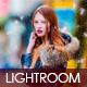 22 Premium Fashion Lightroom Presets V.1 - GraphicRiver Item for Sale