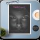 Magenta Magazine - GraphicRiver Item for Sale