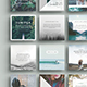 Juniper Social Media Pack - GraphicRiver Item for Sale