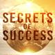 Secret of succes - VideoHive Item for Sale