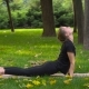 Yoga Is a Healthy Lifestyle - VideoHive Item for Sale