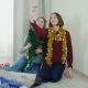 Two Young Girl Preparing Christmas Tree For Decorations Taking Selfie Having Fun - VideoHive Item for Sale