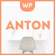SNS Anton - Furniture WooCommerce WordPress Theme Nulled