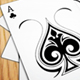 Playing Cards - GraphicRiver Item for Sale