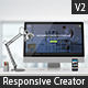 Responsive Mockups Creator V2 - Showcase & Hero Images - GraphicRiver Item for Sale