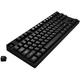 Keyboard Typing Loop