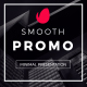 Smooth Promo - VideoHive Item for Sale